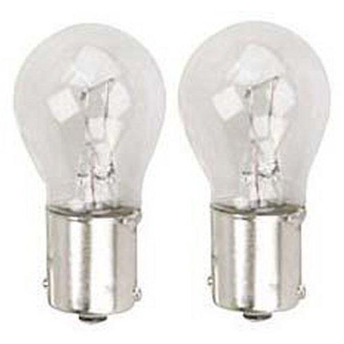 Sylvania 1156 Bulb Pack 10
