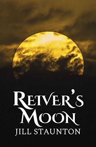 Reiver's Moon