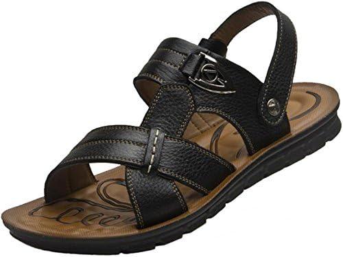 (ピピシダ)PPXID メンズ サンダル スリッパ 2way仕様 ビーチサンダル 紳士靴 軽量 歩くやすい 柔らかい 滑り止め アウトドアシューズ 23.5~30cm
