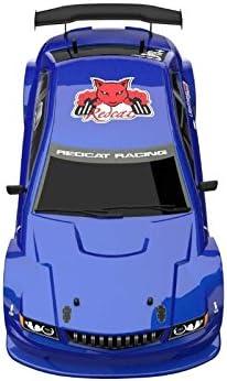 Redcat Racing LIGHTNINGEP-DRIFT-BL10315 product image 3