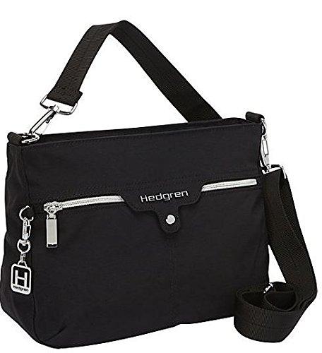 hedgren-burke-shoulder-bag-womens-one-size-black