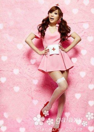 Photoshoot of teens korean sexy butt n legs