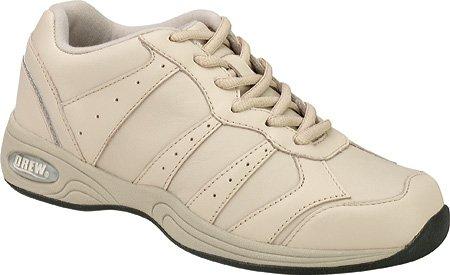 Drew Shoe Hara Bone kjGoS