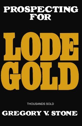Lode Gold