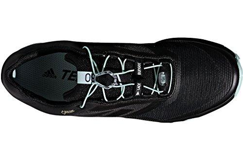 adidas Hiking Terrex Rise Low Boots Grey GTX Women's Trailmaker W BBqw7UF