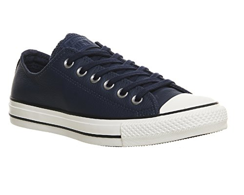 Converse Chuck Taylor All Star OX Sneaker 8 US - 41.5 EU