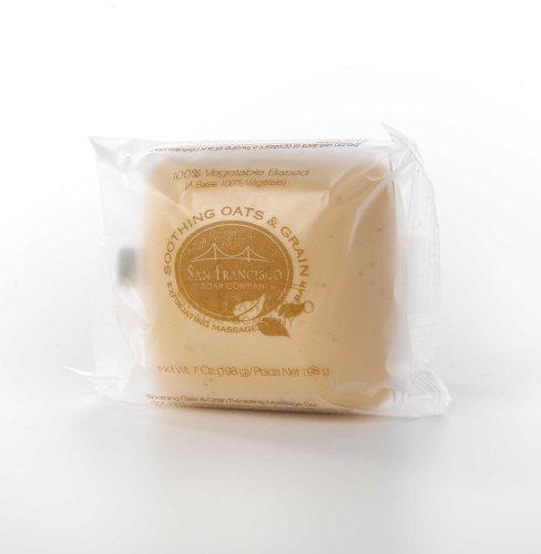 san-francisco-soap-company-exfoliating-and-massaging-bath-bars-oats-and-grain-by-san-francisco-soap-