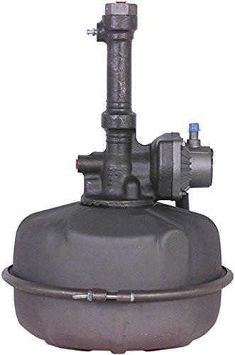 - Cardone 51-8000 Remanufactured Hydrovac Booster