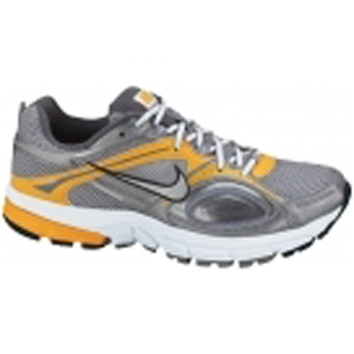 Nike Women Zoom Atlas + 385753 – 001