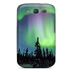 Galaxy S3 Cases Covers With Shock Absorbent Protective KDD9819tYqS Cases