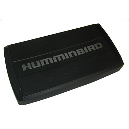 5001730 Humminbird Helix 9 & 10 Series Protective Cover ()