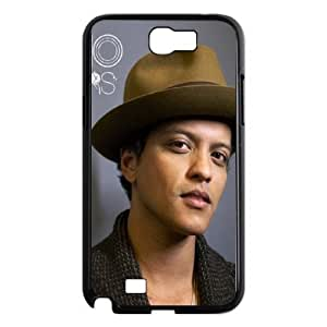 Generic Case Bruno Mars For Samsung Galaxy Note 2 N7100 B8U7767796