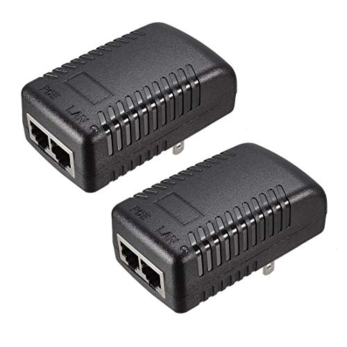 Most Popular Powerline Network Adapters