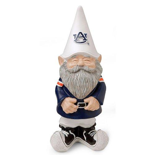 NCAA Auburn University Garden Gnome For Sale