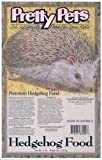 Pretty Bird International SPB83000 Low Fat Maintenance Hedgehog Food, 3-Pound