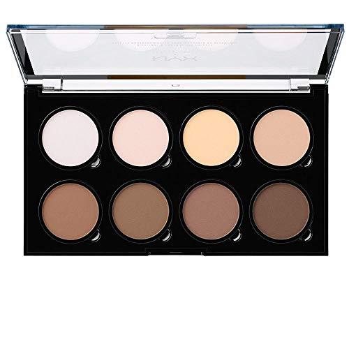 https://railwayexpress.net/product/nyx-professional-makeup-highlight-contour-pro-palette/