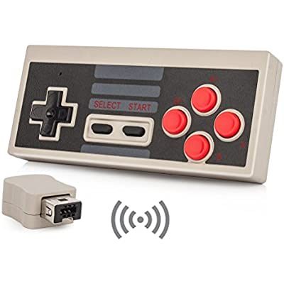 nes-classic-wireless-controller-yccteam