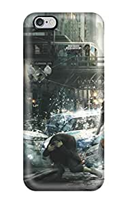 Fashionable RLrWquw4983QGfTC Case Cover For SamSung Galaxy S5 Watch Dogs Protective Case