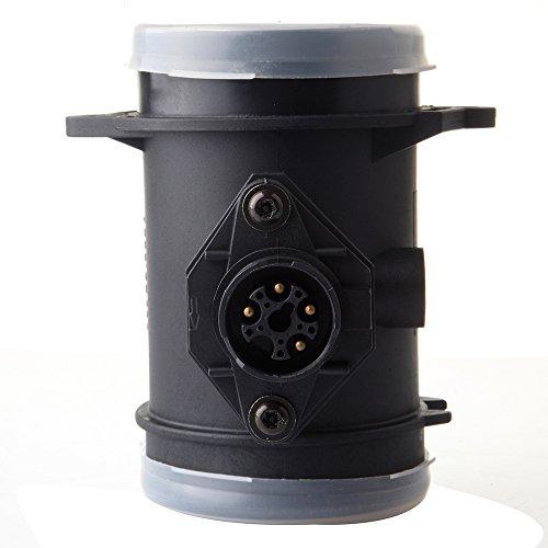 Mass Air Flow Sensor Meter ECCPP MAF 280217500 for Mercedes Benz C280 C36 AMG E320 S320 1995 1996