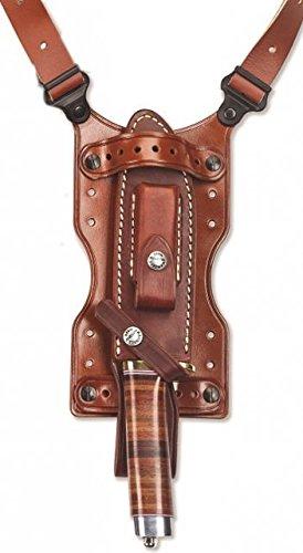 Amazon.com : Galco SHU Gun Stock Accessories : Sports & Outdoors