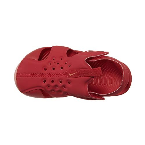 Gar 011 Rose Chaussures Nike Plage 344926 On amp; De Piscine zTwFZBwqU