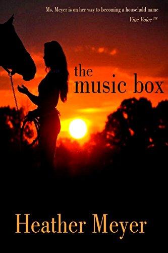 The Music Box ()