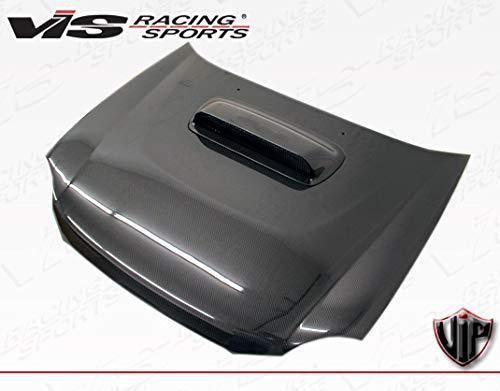 03 wrx carbon fiber - 9