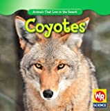 Coyotes, JoAnn Early Macken, 1433921901