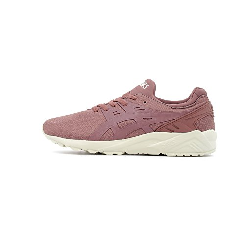 Rose Evo Taupe Asics Homme Trainer Gel kayano Baskets AwqSg4Y