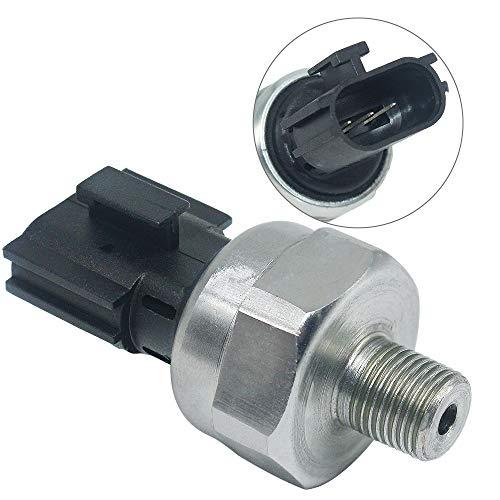 Price comparison product image 25070-CD000 PS417 Oil Pressure Switch Sensor fits for Infiniti QX56 & Nissan 350Z Altima Armada