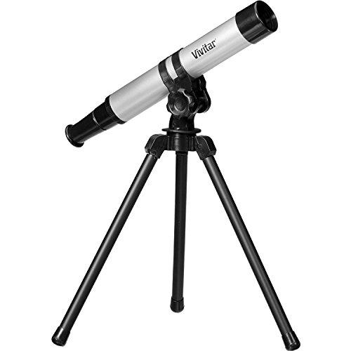 Vivitar Portable Telescope with Tripod