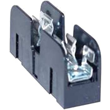 60 amp fuses box with connectors mersen 60608t amp trap class t recommended fuse block with 60 amp fuse box diagram