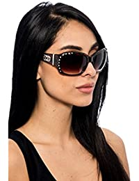 Sunglasses for Women Fashion - Assorted Styles & Colors