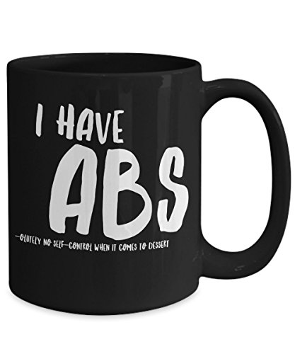 Buy gifts for workout fanatics