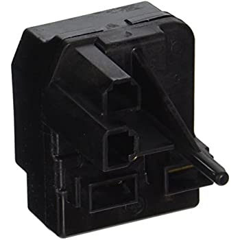 Amazon Com Frigidaire 218721108 Start Relay Refrigerator