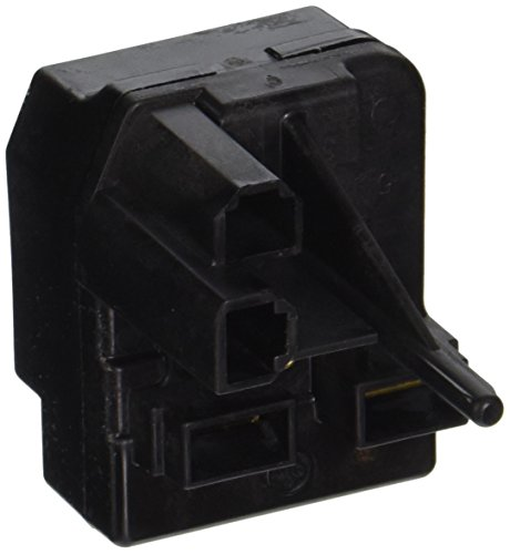 Frigidaire 218721108 Start Relay