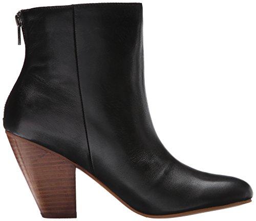 Corso Como Womens Simba Boot Nero Nappa