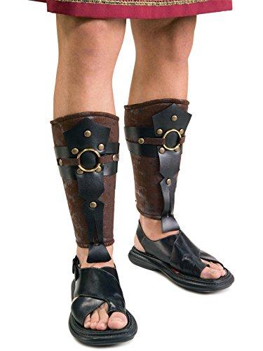 Rubie's Costume Co Child's Peg Leg Pirate Costume for $<!--$11.99-->