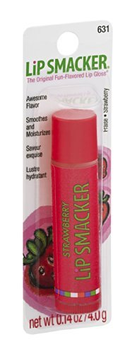 lip-smacker-lip-gloss-strawberry-631-pack-of-12