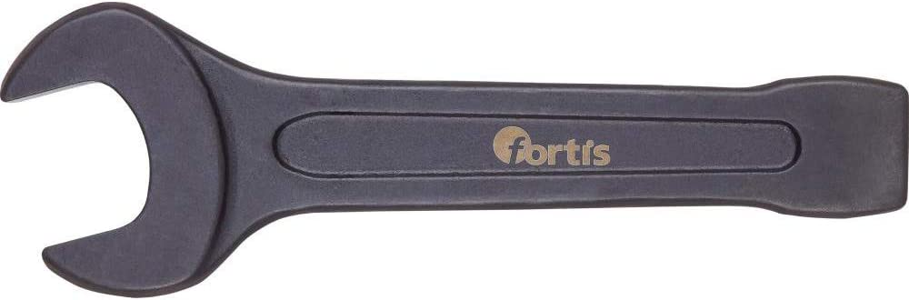 Forti Cl/é plate 60 mm