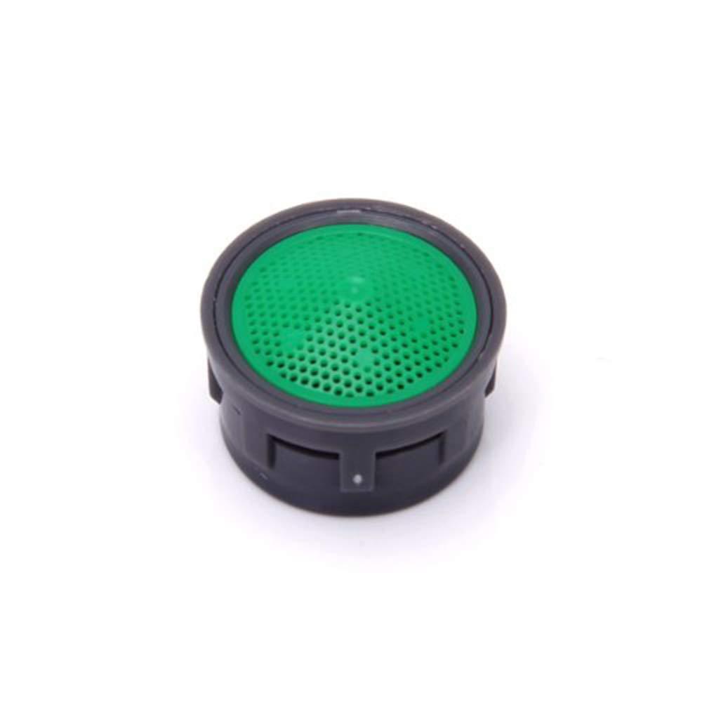 Aofocy Kitchen/Bathroom Faucet Sprayer Strainer Tap Filter 21mm