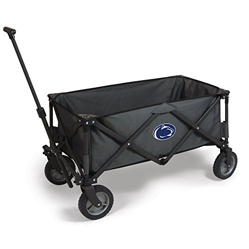 NCAA Penn State Nittany Lions Adventure Wagon by PICNIC TIME