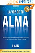 Lain García Calvo (Author) (130)  Buy new: $25.59 6 used & newfrom$25.59
