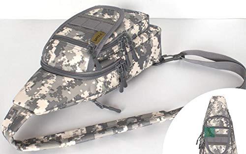 Pour Sac Dos Hommes Plein Mode Ancien À De Sports Bandoulière Multifonction camouflage Oxford Minisu Air qg5TXfwxn