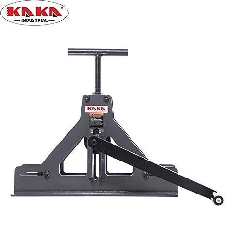 Rebar Cutters & Benders Industrial & Scientific Kaka Industrial TR ...