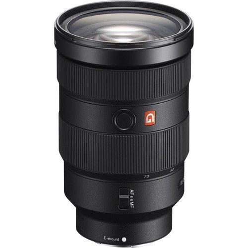 Buy sony f2.8 24-70mm