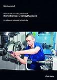 Rechenbuch Lebenszykluskosten: Ein Leitfaden mit Rechenmodell und Arbeitshilfen