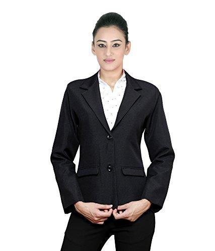 NGT Women's Formal Blazer