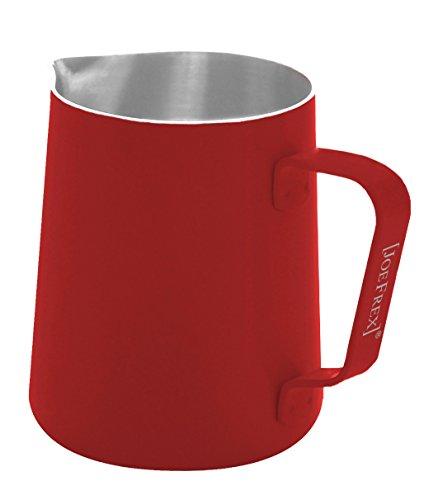 joefrex pitcher - 2