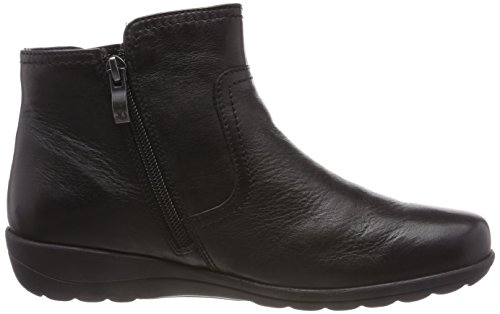 for sale cheap real Caprice Women's 25405 Chelsea Boots Black (Black Nappa 22) factory outlet cheap online sale online cheap cheap sale browse fYcrEgD